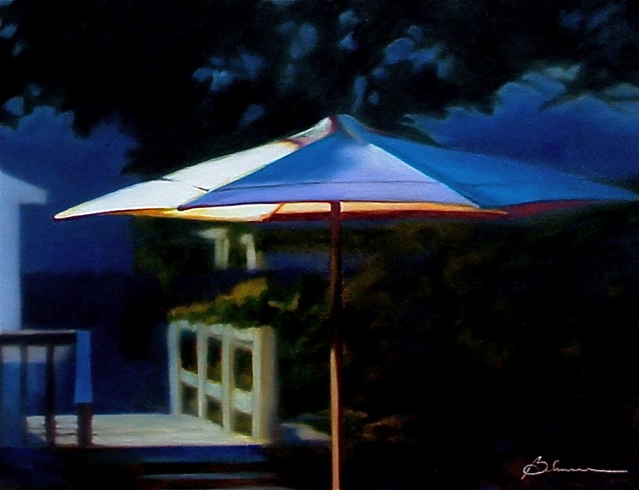 Night Umbrella.jpg