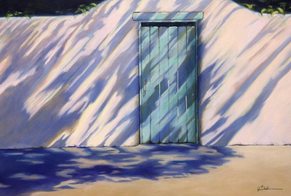 New Mexico Door.jpg
