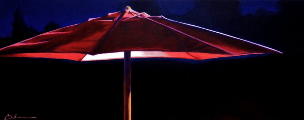 Red Night Umbrella,jpeg.jpg