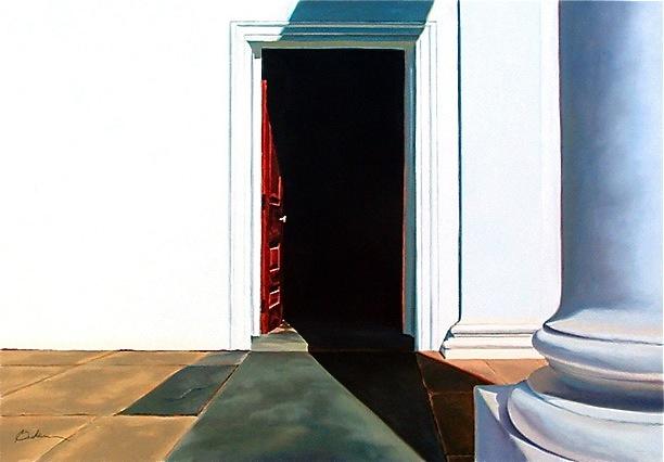 St. Michael's Doorway.jpg