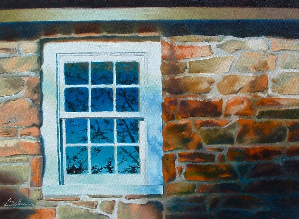 Stone Wall and Window.jpg