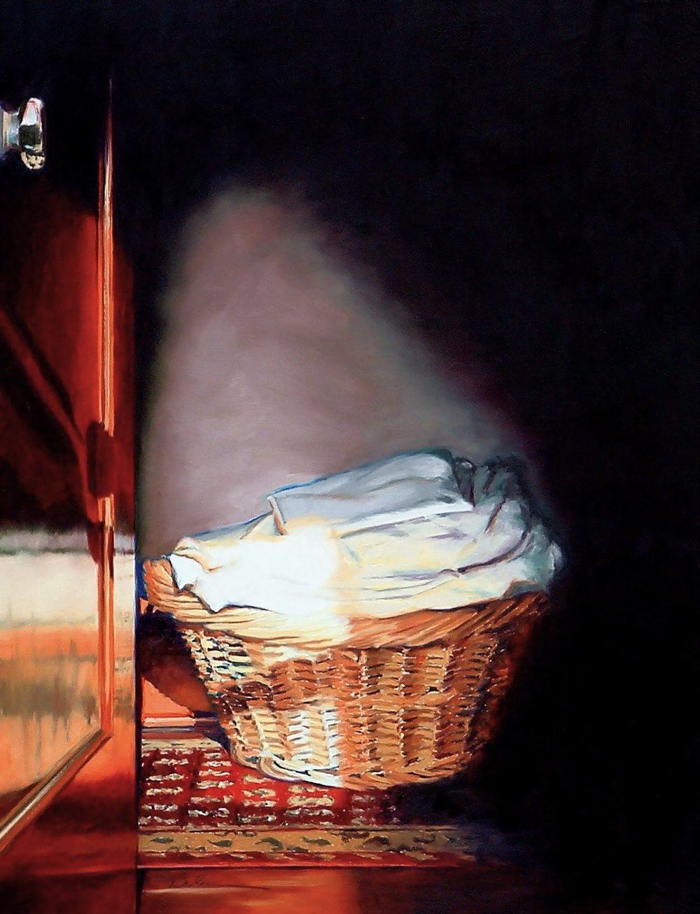 Wash Basket.jpg