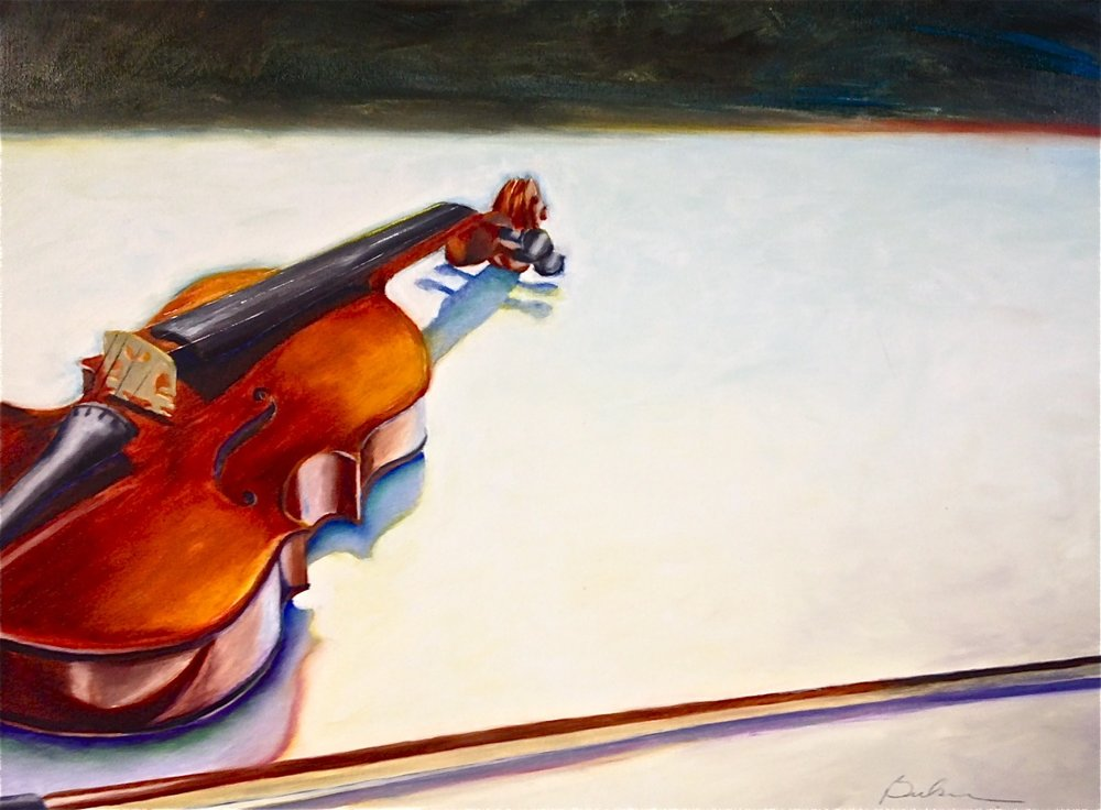 Violin and Bow.jpg