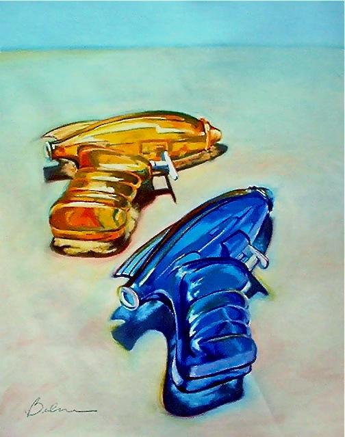 Water Pistols.jpg