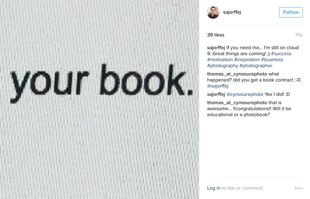YourBook.jpg