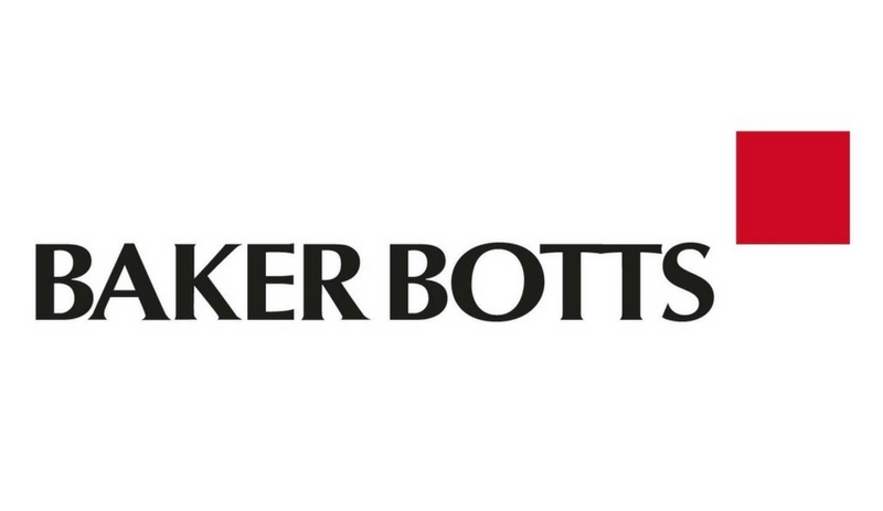 baker-botts-logo-in-box.jpg