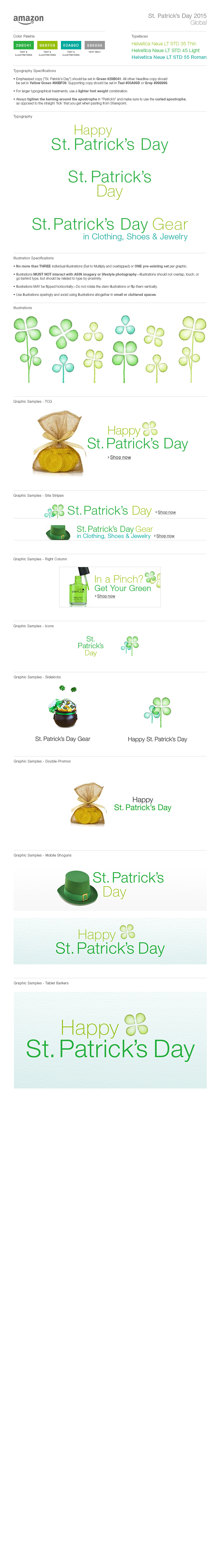 2015_st-patricks-day_styleguide.jpg