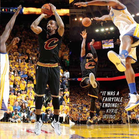 Artsmansport-Cavs ChampionshipHeroic Win booklet_single-page 9.jpg