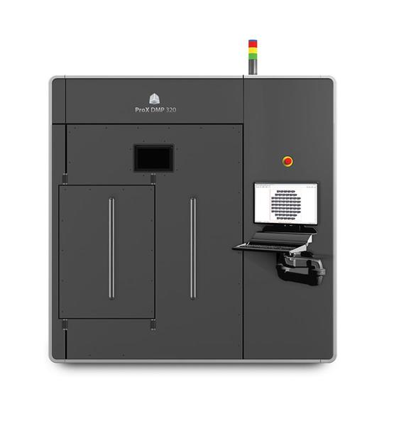 3d-systems-launches-high-precision-prox-dmp-320-direct-metal-3d-printer-1.jpg