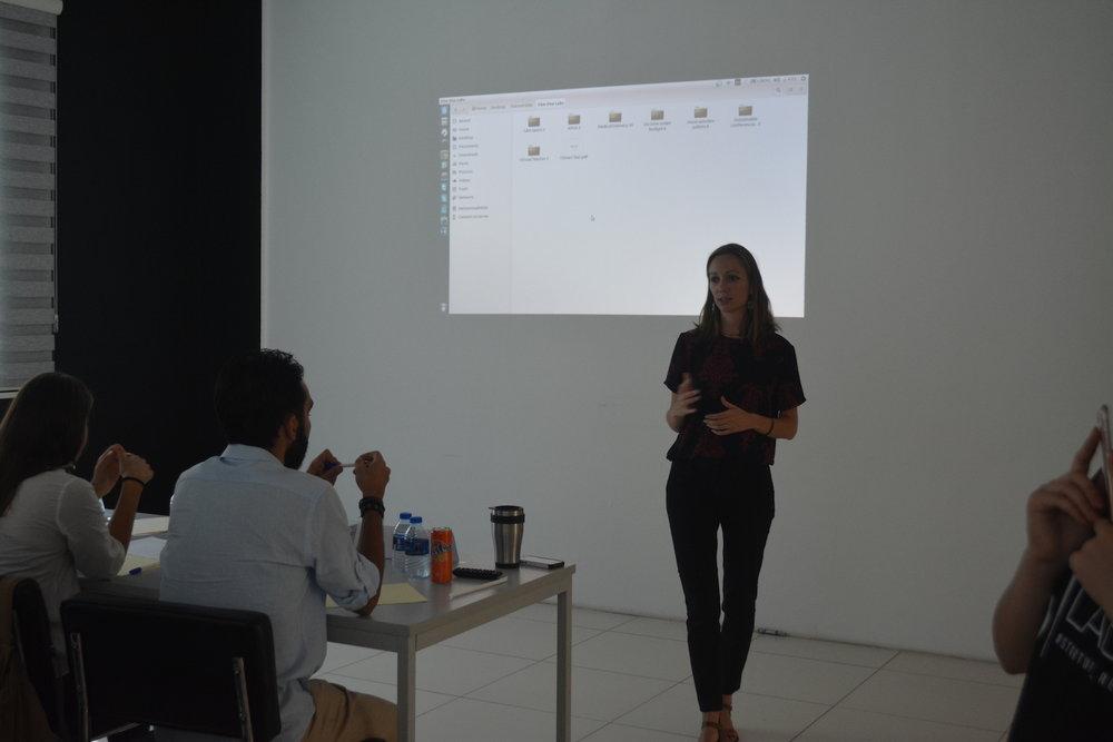 Bootcamp13.jpeg