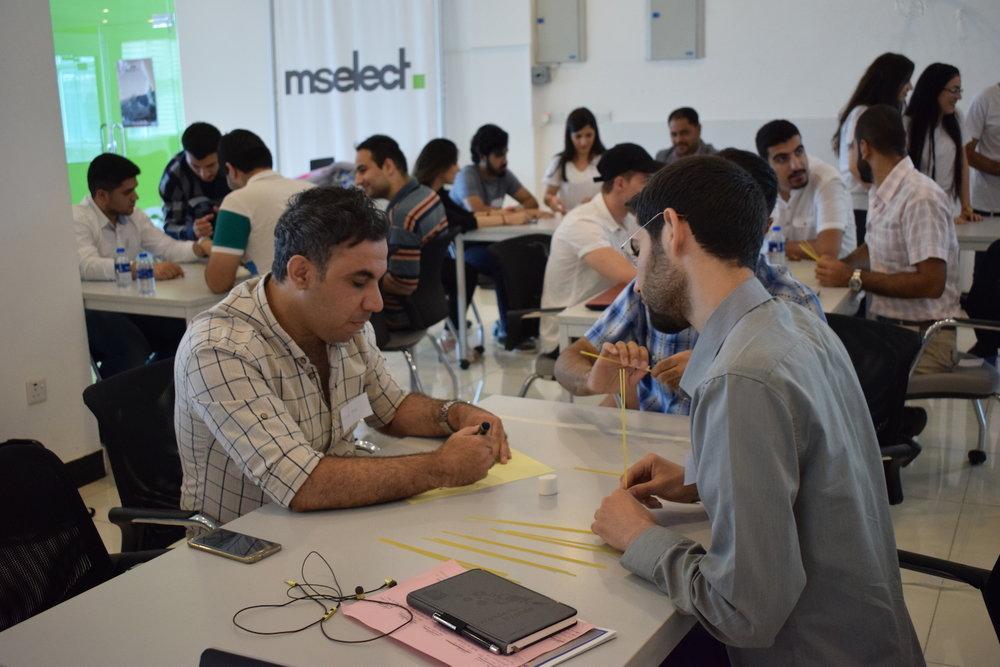 Bootcamp16.jpeg