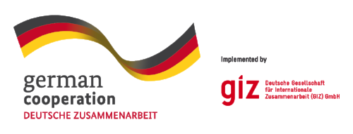 GIZ_Logo_mit-German_Cooperation_CMYK_RZ_implemented_by.png