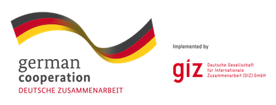 SMALL_GIZ_Logo_mit-German_Cooperation_CMYK_RZ_implemented_by copy.png