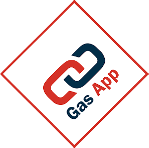 Gas App Logo.png