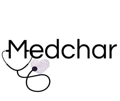 Medchar Logo.jpg