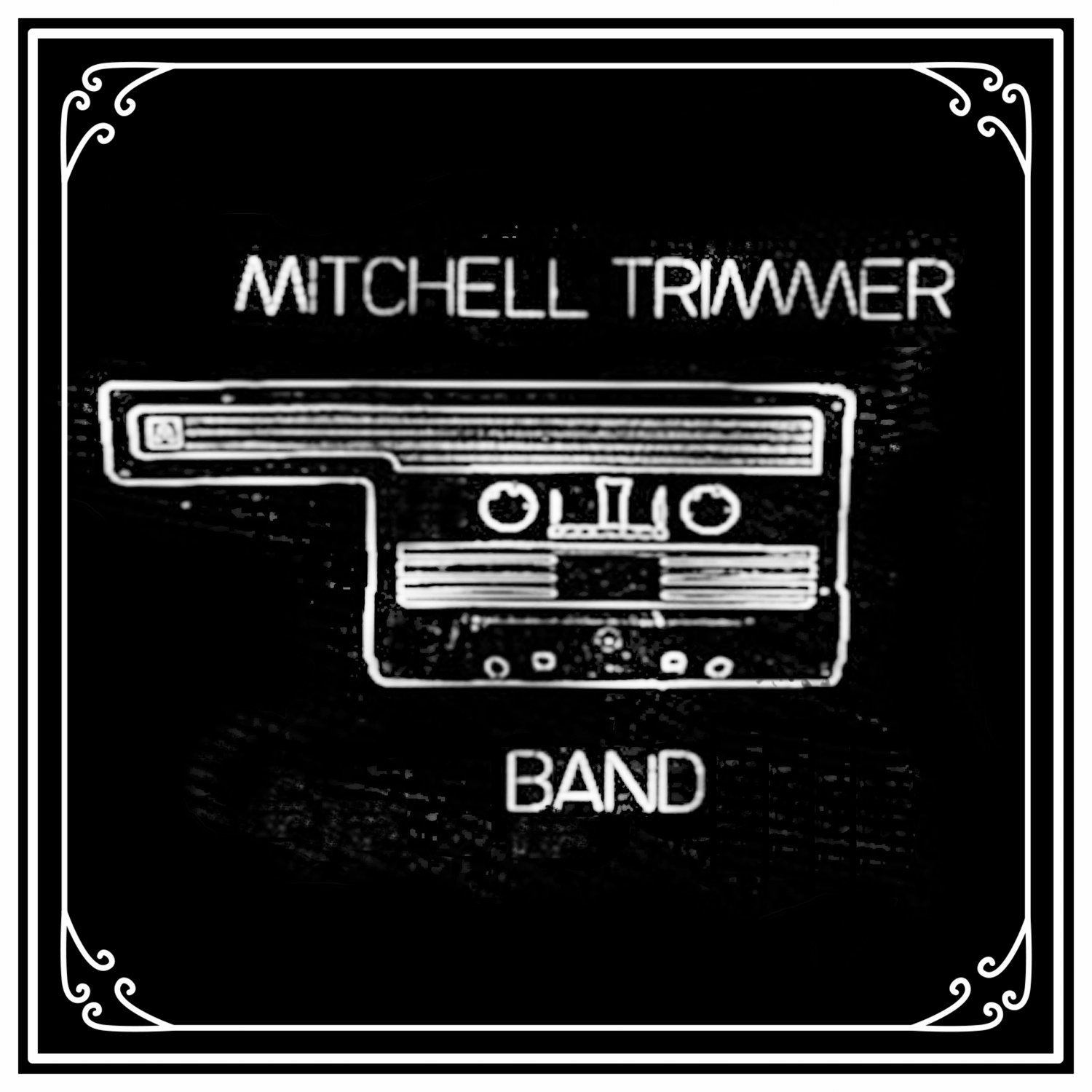 Mitchell Trimmer Band