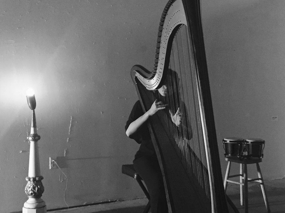 Harp Black & White 3_3.JPG