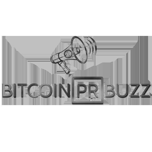 bitcoinprbuzz.png