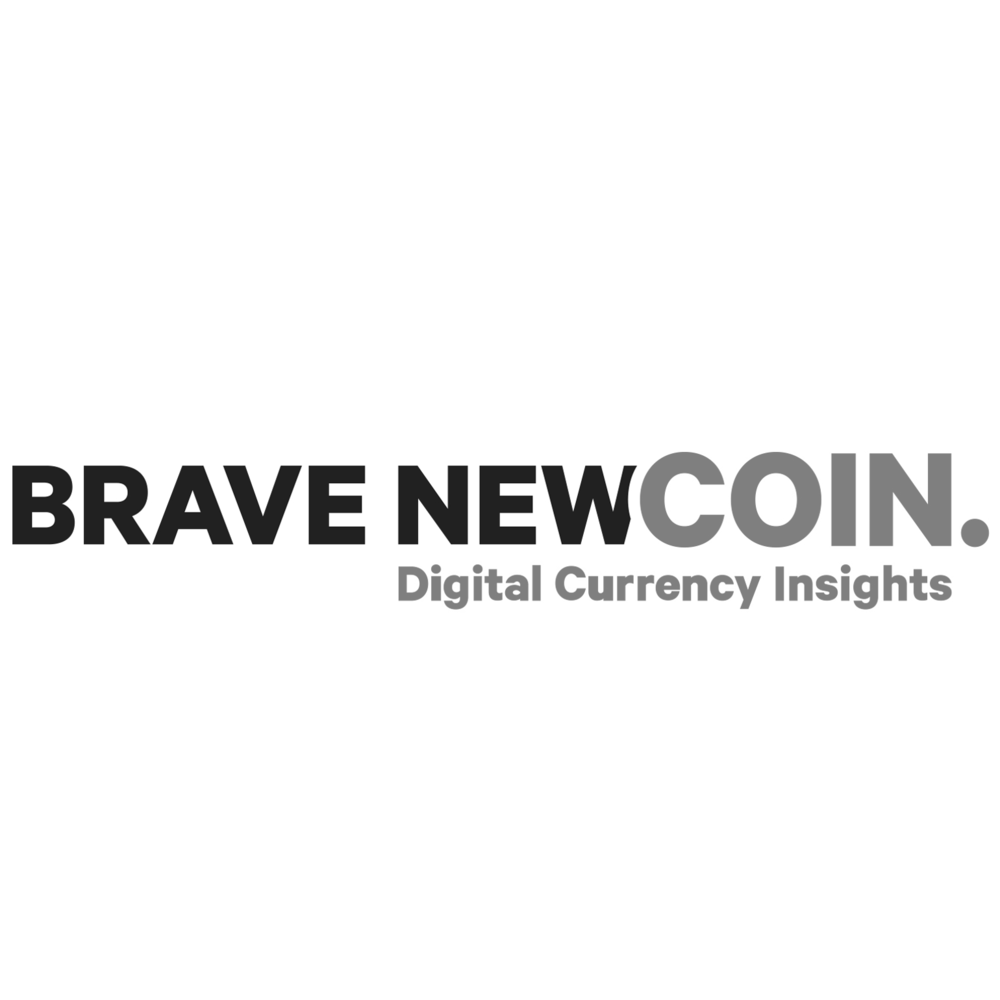 bravenewcoin.png