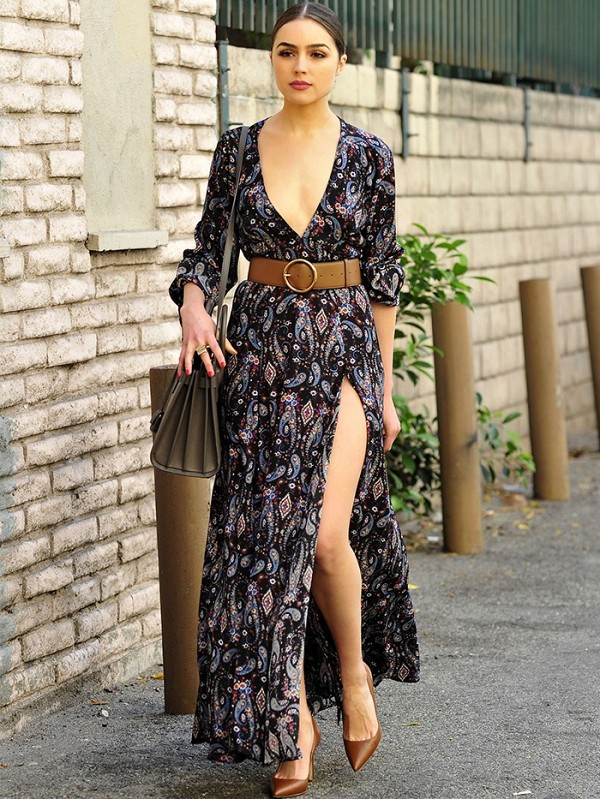 olivia-culpo-is-the-new-york-girl-we-want-to-dress-like-now-1794215-1465202494.600x0c.jpg