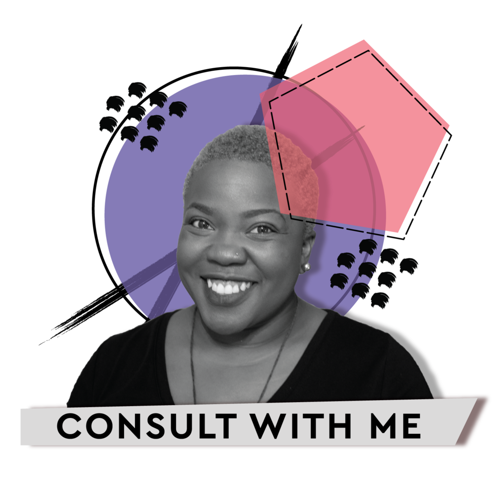 Rosereddetc-Consult-with-me