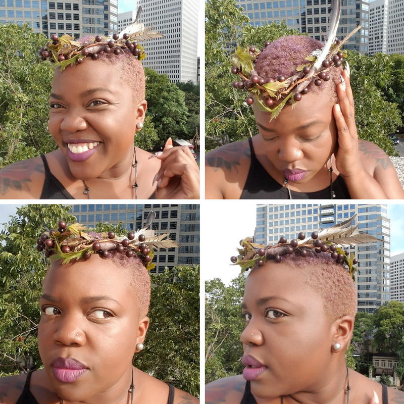 rosereddetc-fall-crown-tutorial