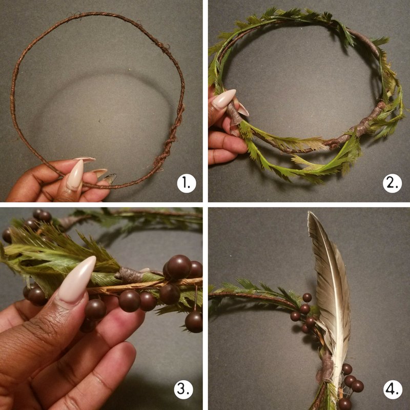rosereddetc-fall-crown-tutorial-2