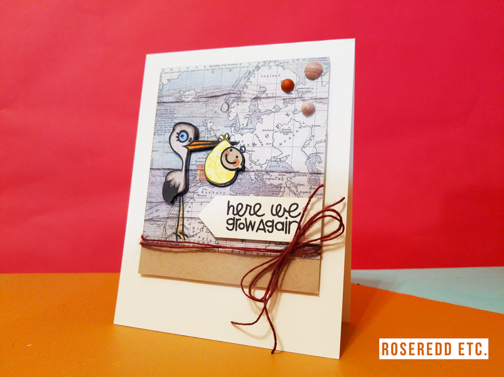 rosereddetc-papercrafting-card-papersmooches