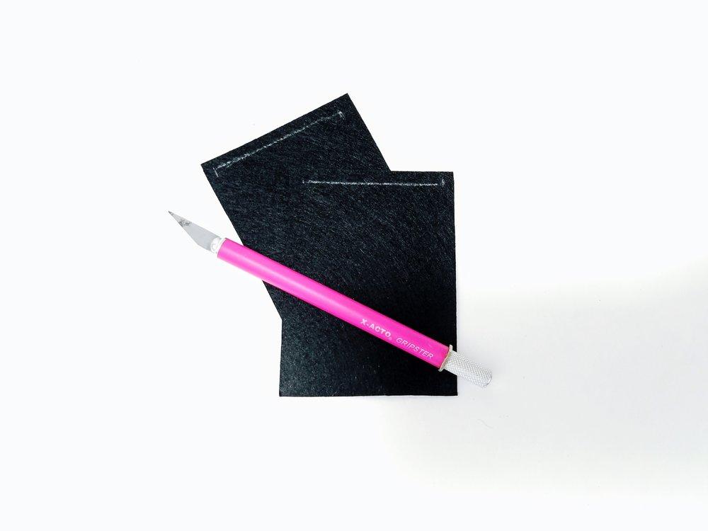 rosereddetc-vision-board-wallet-felt