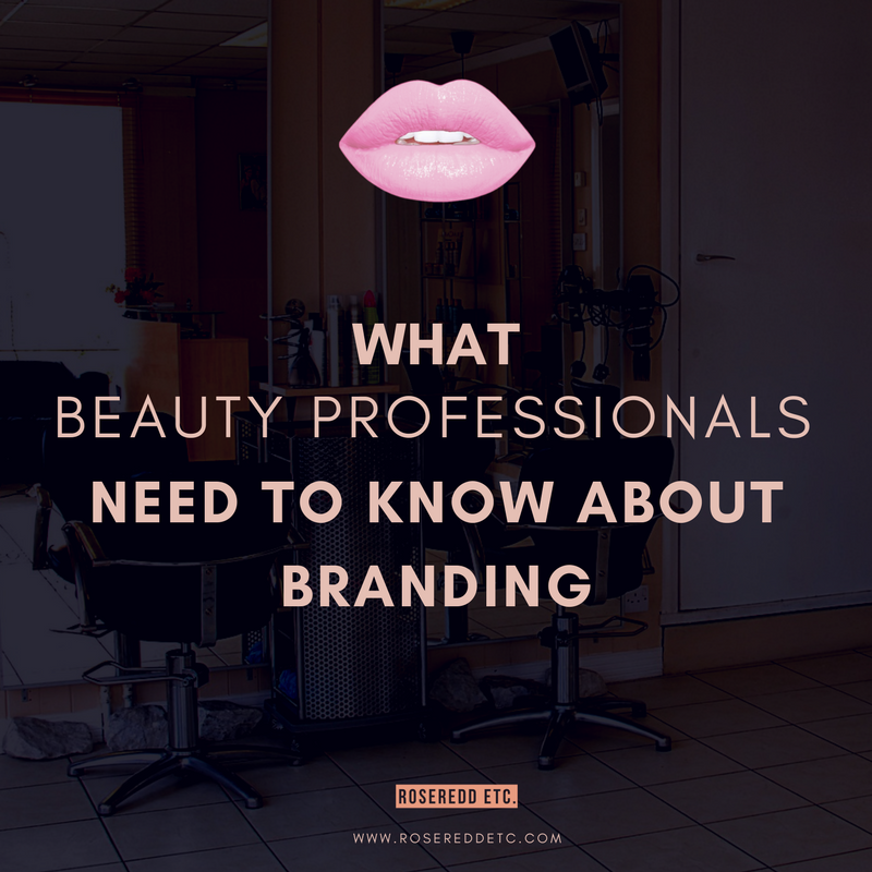 rosereddetc-beauty-professionals-branding