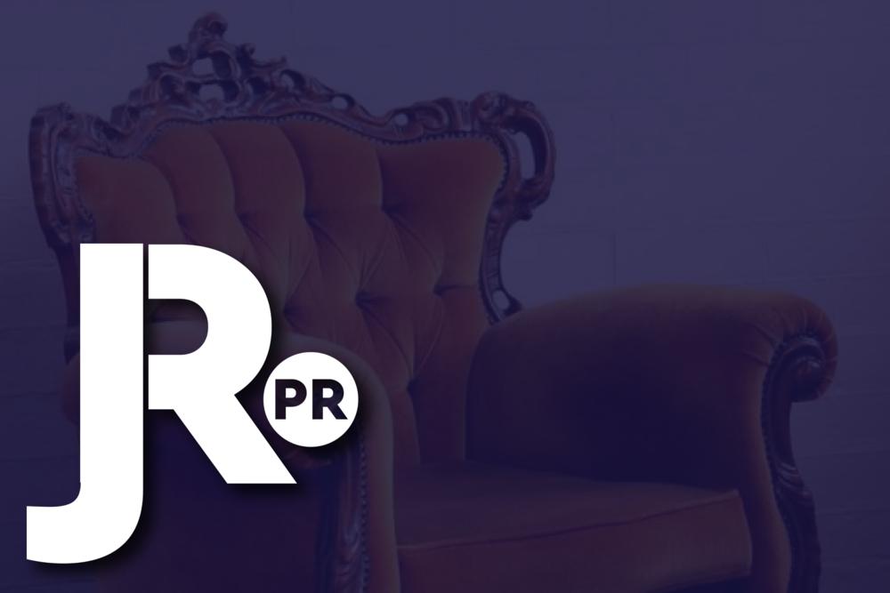 rosereddetc-jrpr-pr-firm-rebrand