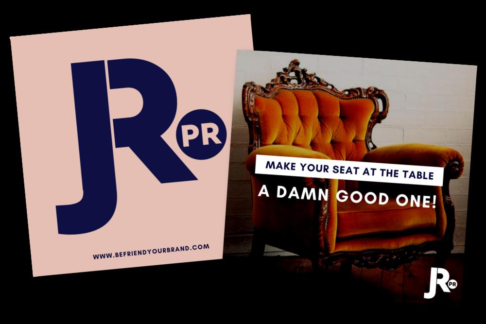 rosereddetc-jrpr-brand-collateral