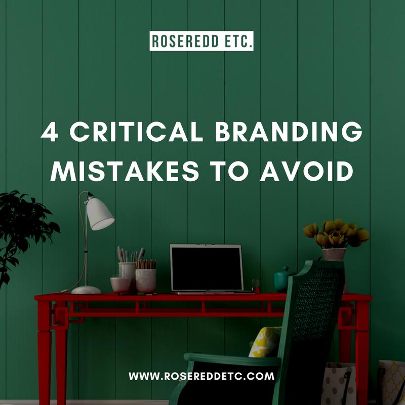 rosereddetc-branding-mistakes-to-avoid