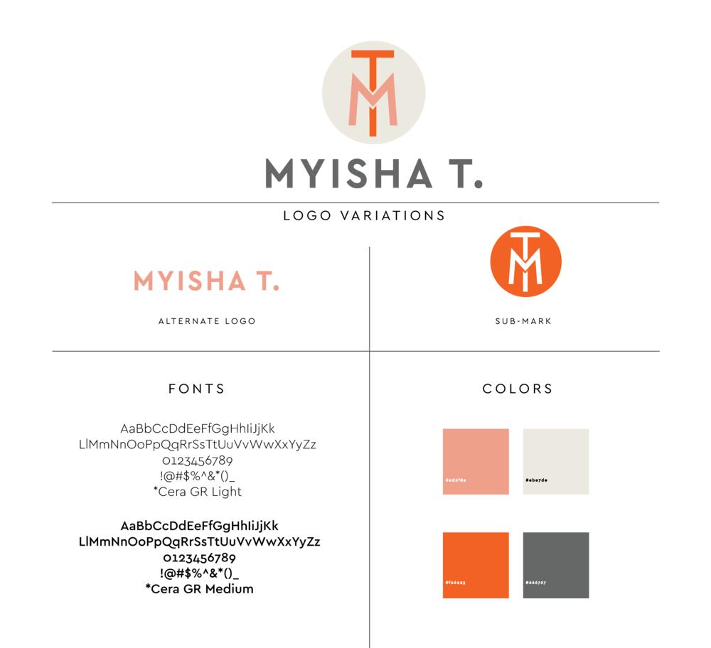 Myisha T Mood-01.png