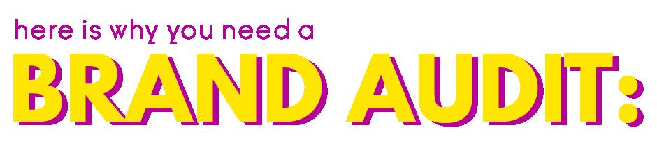 rosereddetc-brand-audit-why-you-need