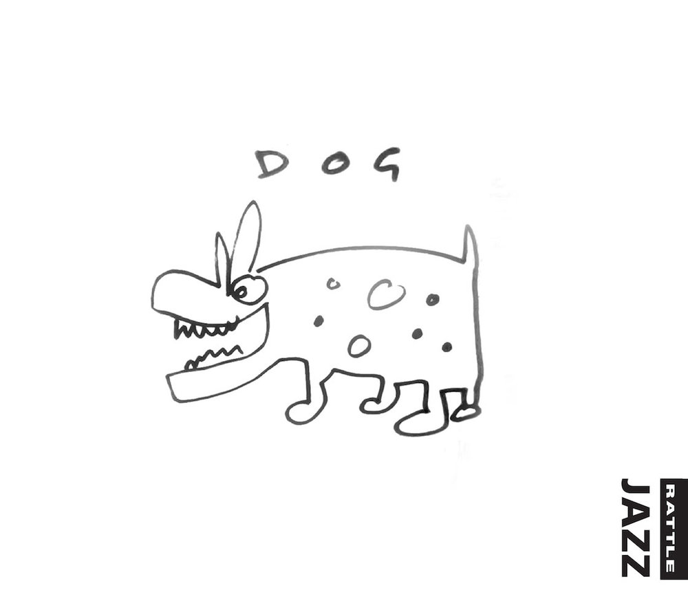 Dog_5348682ad1723.jpg