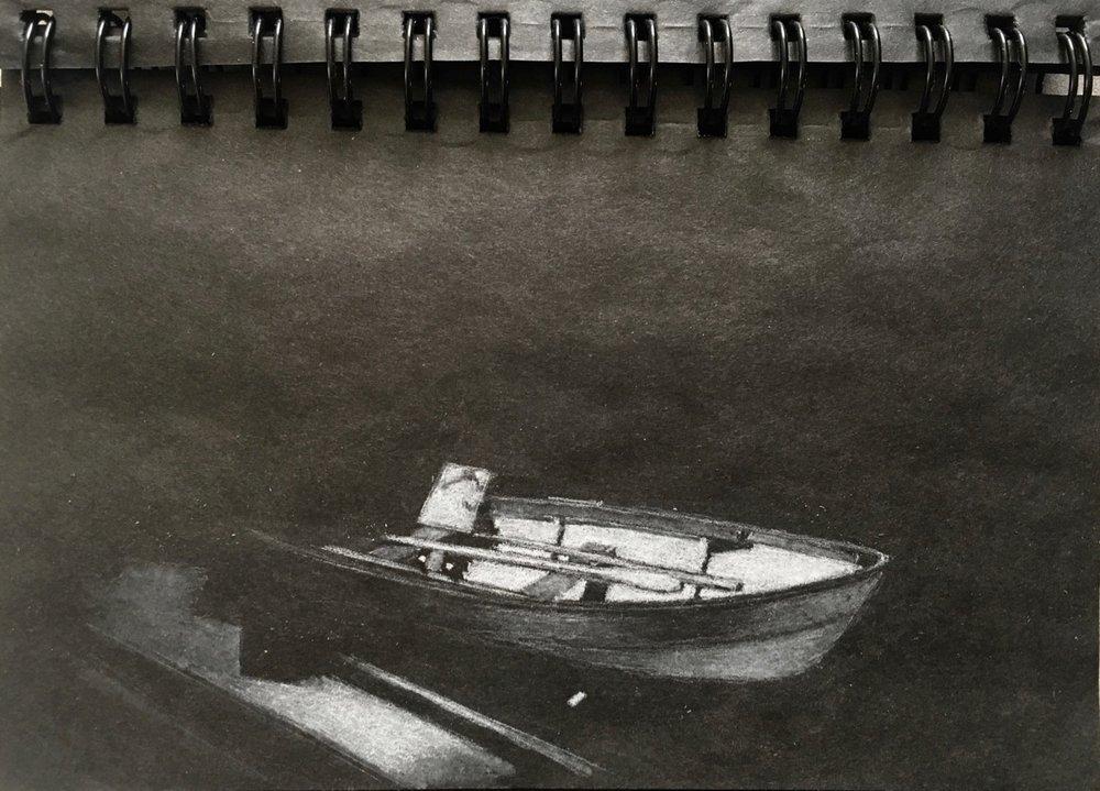 7boat+photo.jpg