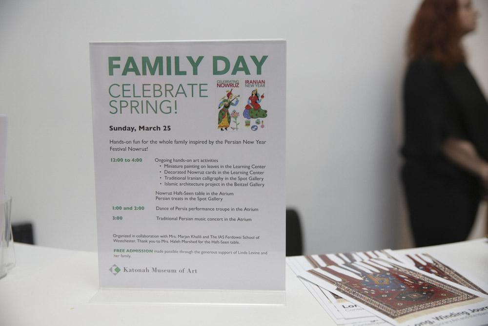 Ferdowsi-Family Day14.jpg
