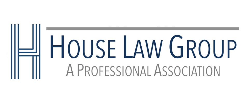 House Law Group, PLLC