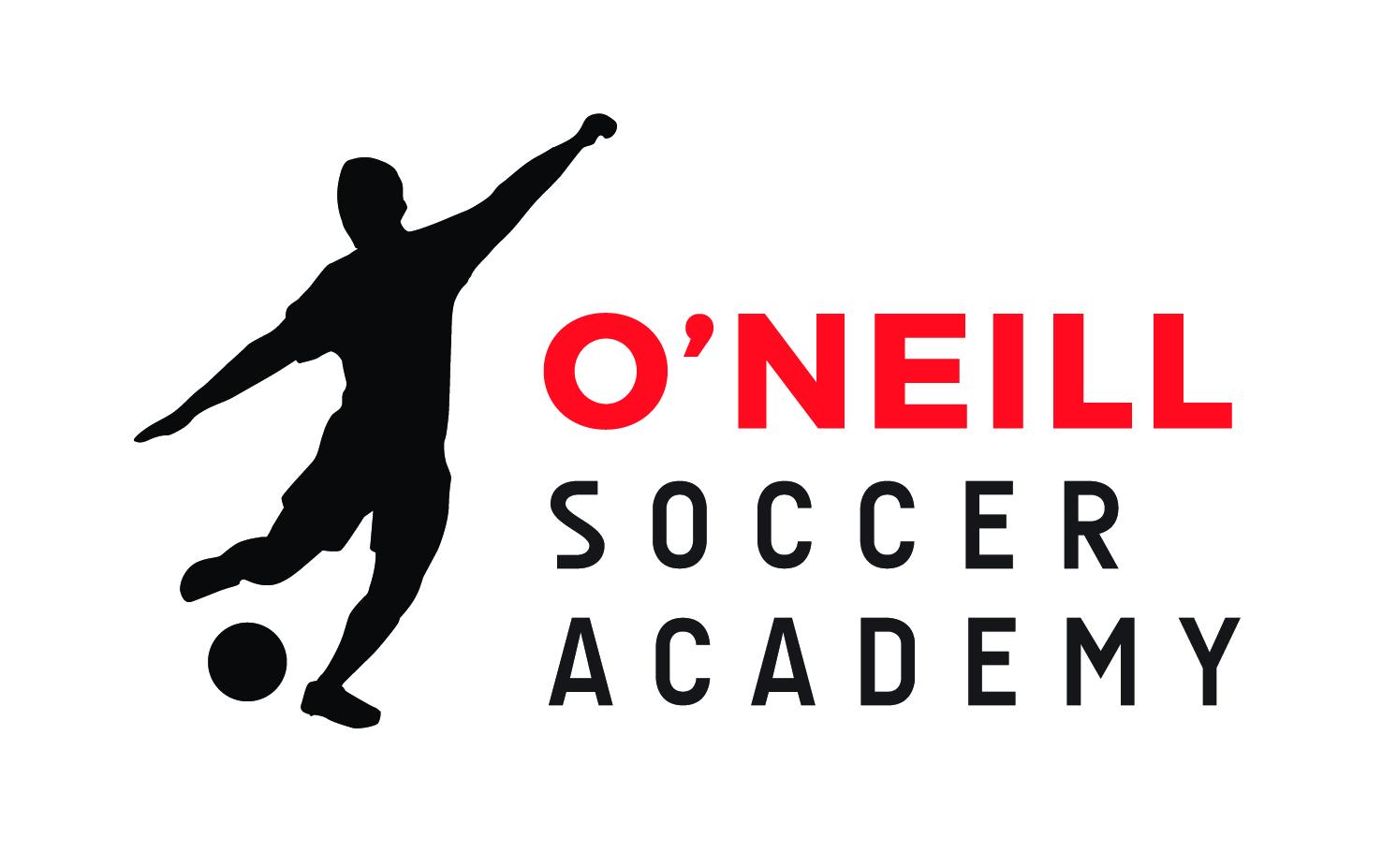 O'Neill Soccer Academy