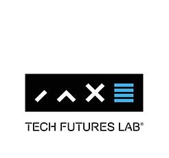 Tech Futures Lab