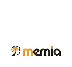Memia