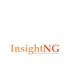 InsightNG - 250.png