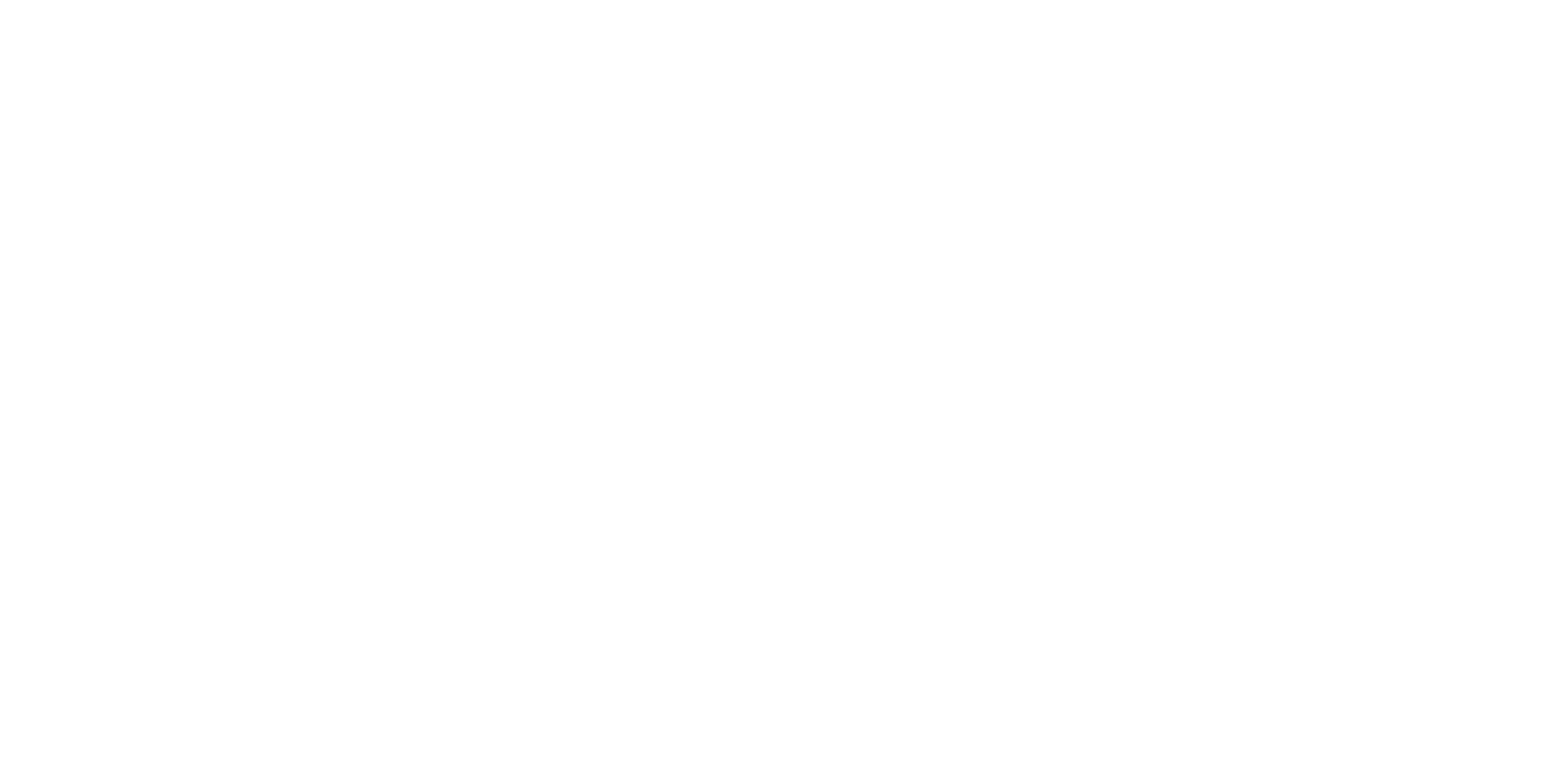 Chitresh Das Institute