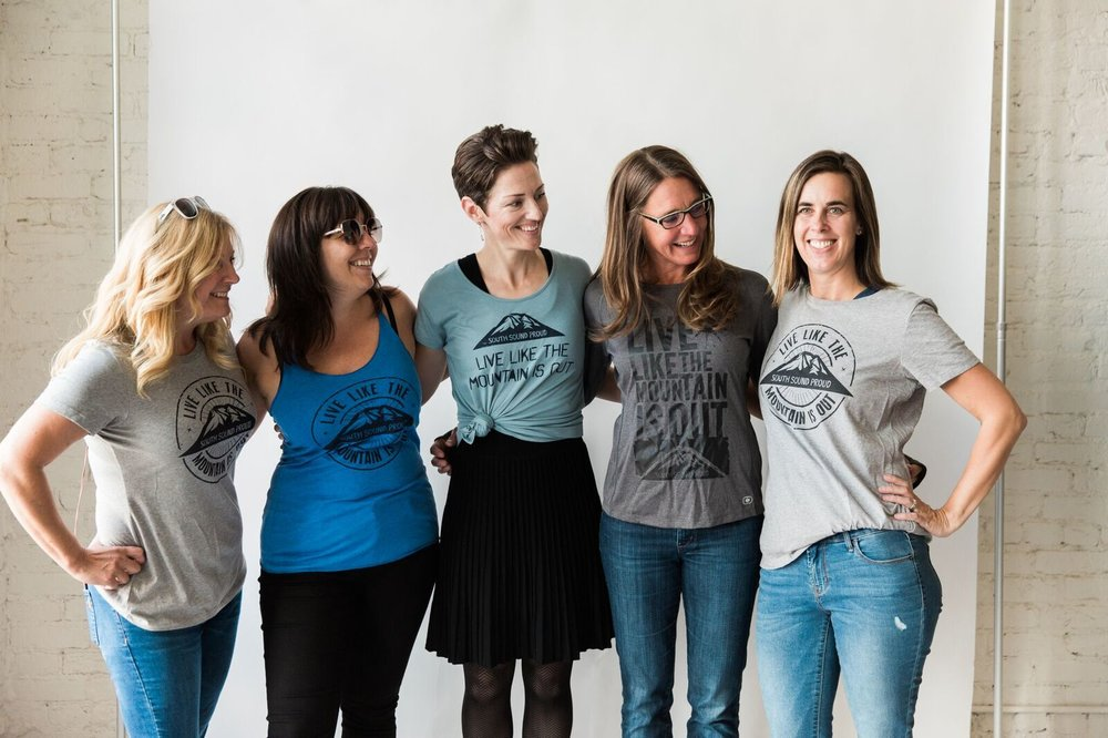 South Sound Proud 2017-64.jpg