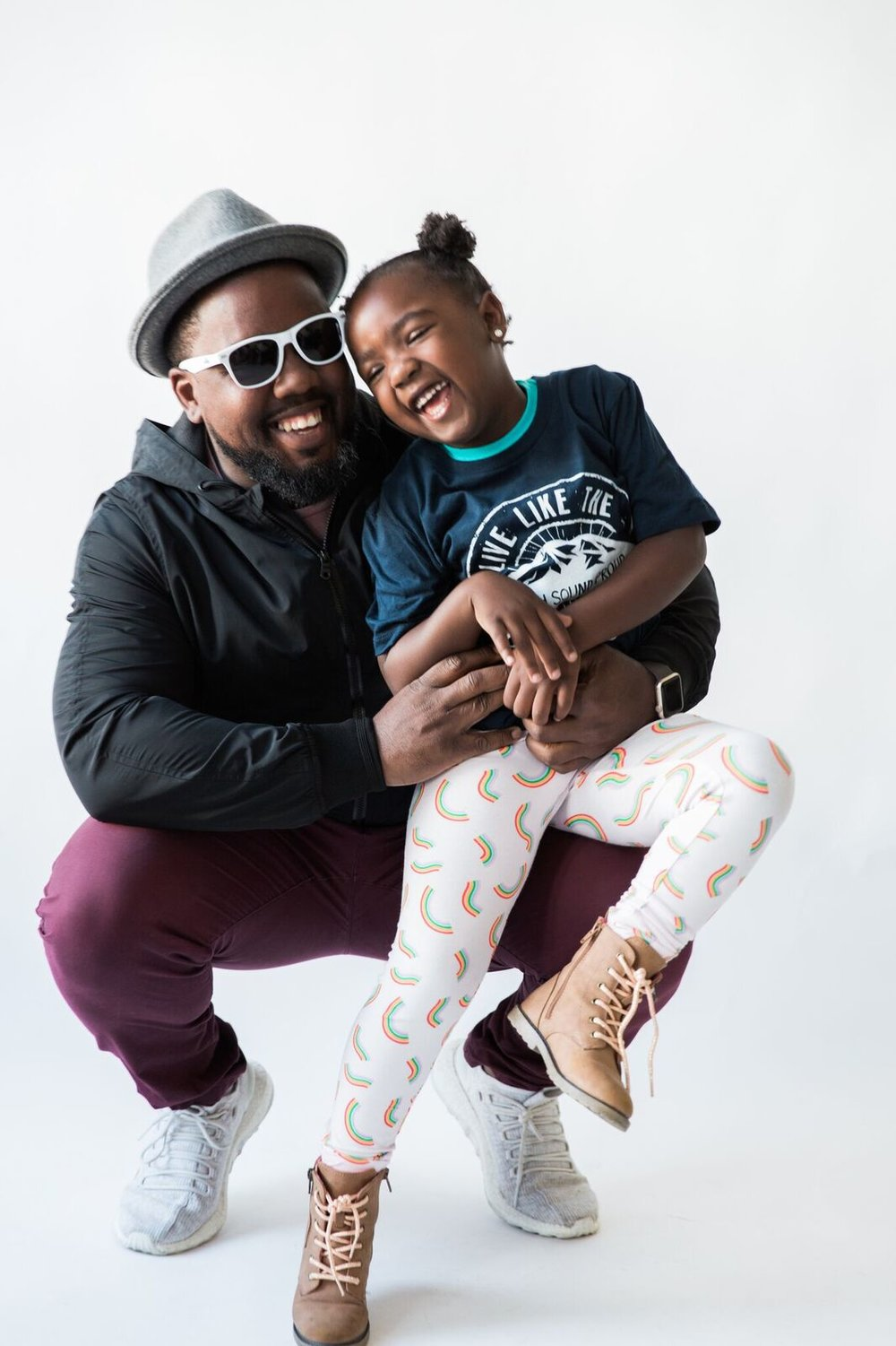 South Sound Proud 2017-106.jpg