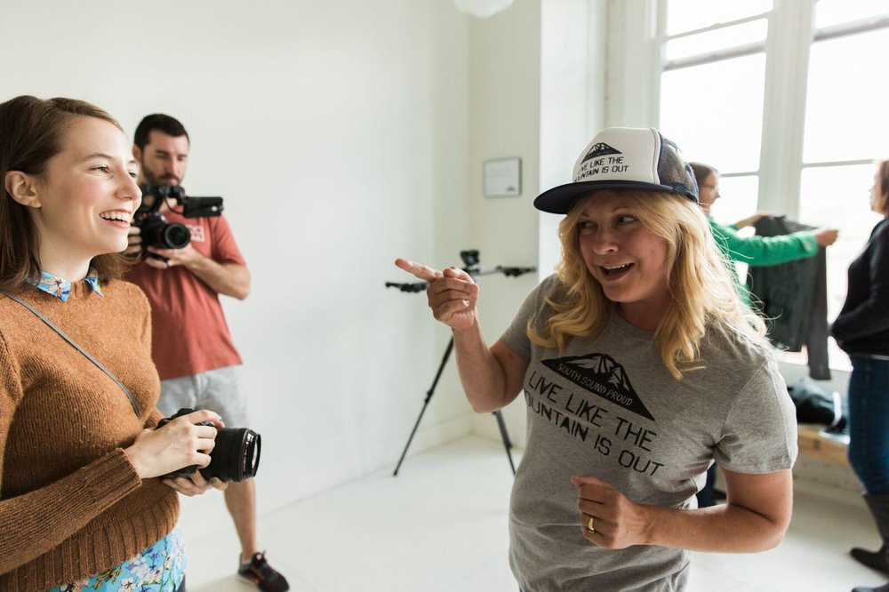South Sound Proud 2017-20.jpg