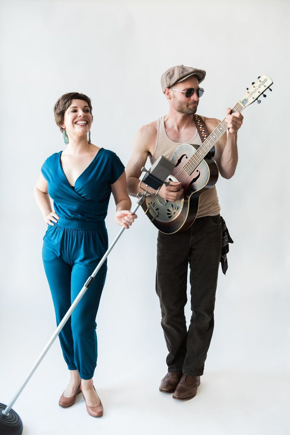 South Sound Proud 2017-90.jpg