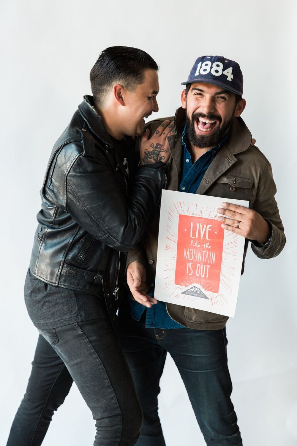 South Sound Proud 2017-127.jpg