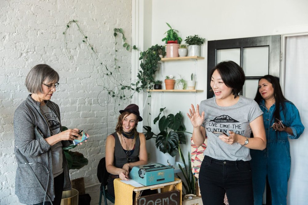 South Sound Proud 2017-95.jpg